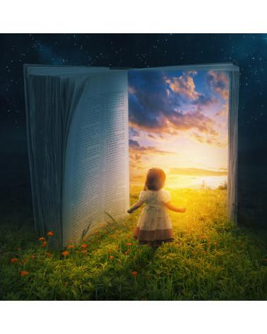 Droga Wewnętrznego Dziecka - Warsztaty Rozwoju Osobistego
