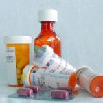 Antybiotyk, jedna czynność, która może sprawić, że go unikniesz !