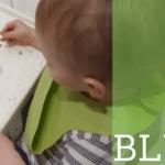 Czy powiedziałaś swojemu pediatrze, że stosujesz BLW?