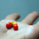 Czy istnieje magiczna pigułka na odporność ?