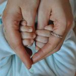 Jak wzmocnić odporność dziecka ? Sprawdź 5 skutecznych sposobów!