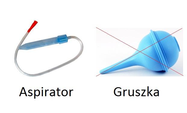 aspirator-a-gruszka