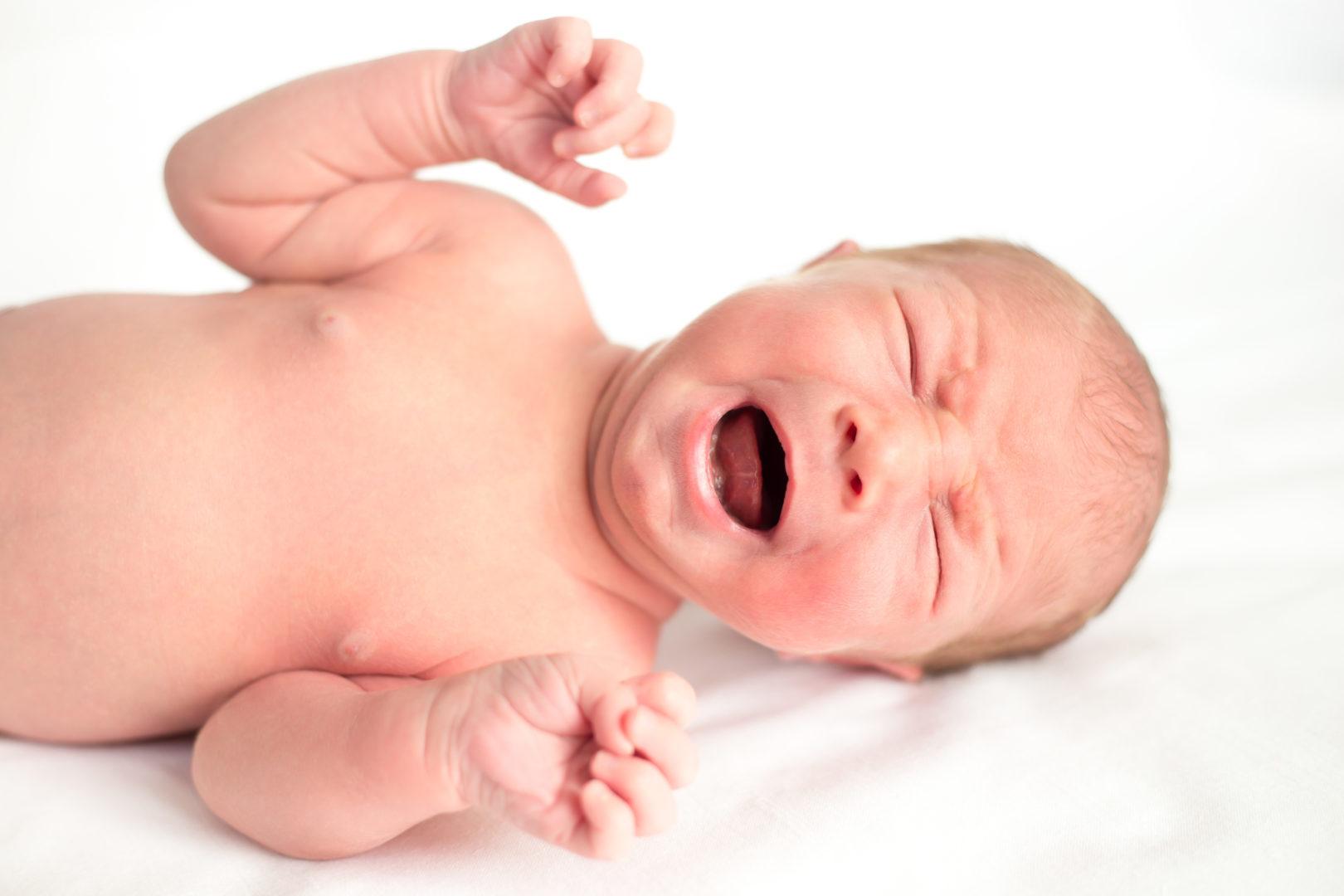 Zakrztuszenie 12 najczęstszych przyczyn -jak sobie poradzić?