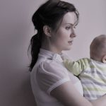 Dlaczego macierzyństwo unieszczęśliwia ?