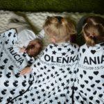 Czy mama pediatra wie wszystko o dzieciach ?