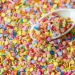 Dzieci i cukier, dlaczego warto go ograniczyć?