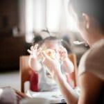 Anemia u niemowląt czy wczesne rozszerzanie diety jest lekiem ?