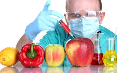 Warzywa dla dzieci bio, z ogródka, czy ze słoiczka, które najlepsze?