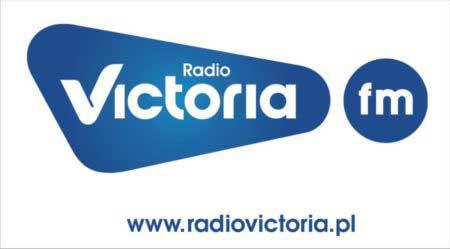 Kobieta w eterze – Mama Lekarz gościnnie w Radio Victoria