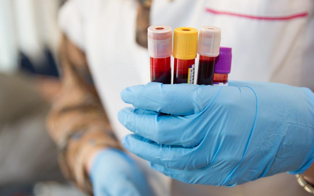 Jakie badania profilaktyczne warto wykonać przynajmniej raz w roku?