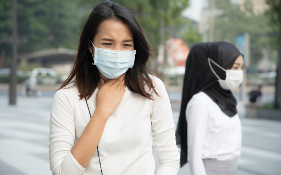 Koronawirus w Polsce czy warto bać się epidemii?