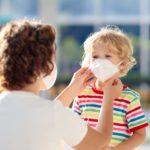 Koronwirus u dzieci, jakie objawy powinny wzbudzić niepokój?