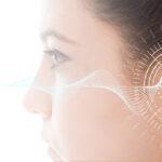 5 zasad dobrej higieny uszu i słuchu