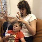 Inhalator – jak wybrać i czym się kierować?